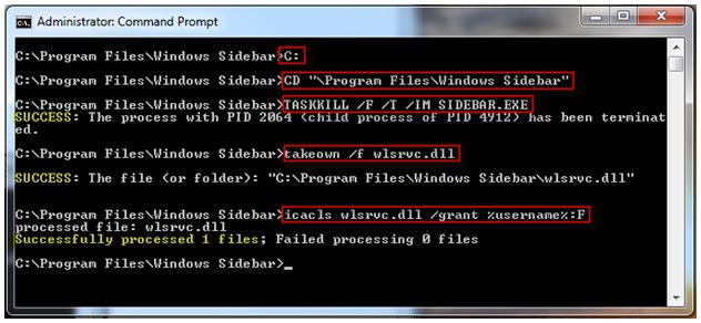 Best way to clone my windows server 2008 r2 server fault